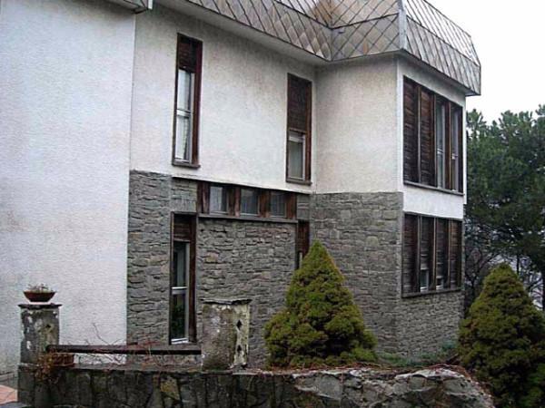 Villa in vendita a Rivoli, 6 locali, prezzo € 310.000 | Cambio Casa.it