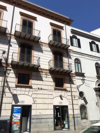 Magazzino in vendita a Palermo, 9999 locali, prezzo € 35.000 | Cambio Casa.it
