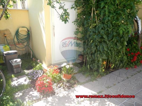 Bilocale Pomezia Via Garigliano 4