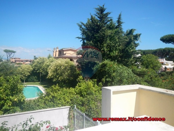 Bilocale Pomezia Via Garigliano 5