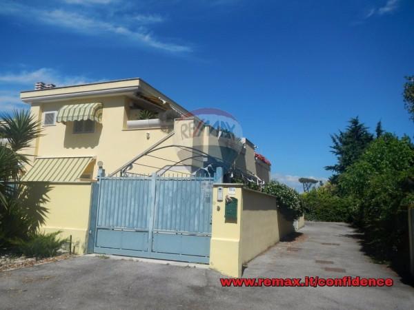 Bilocale Pomezia Via Garigliano 6