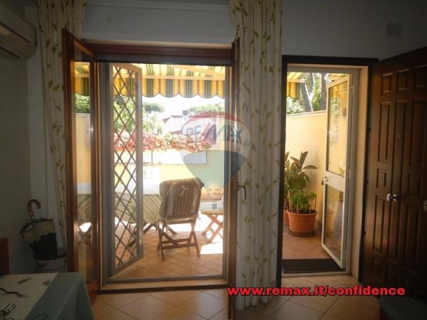 Bilocale Pomezia Via Garigliano 9