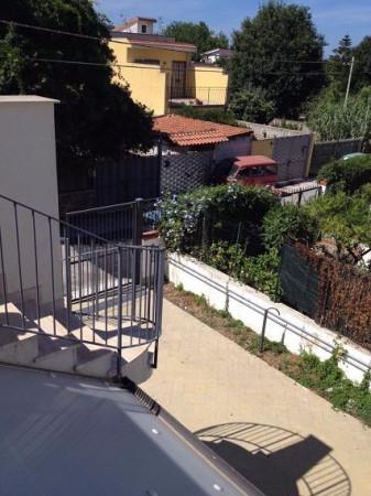 Villa in vendita a Palermo, 1 locali, prezzo € 370.000 | Cambio Casa.it