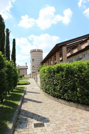 Bilocale Tavazzano con Villavesco Via Xx Settembre 7