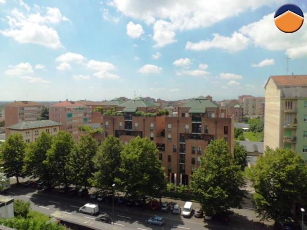 Bilocale Torino Via Onorato Vigliani, 17 10