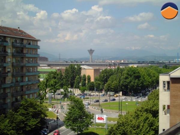 Bilocale Torino Via Onorato Vigliani, 17 11