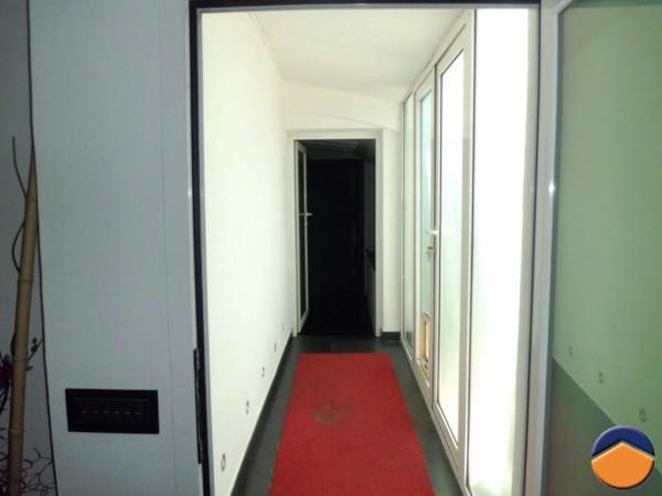 Bilocale Torino Via Onorato Vigliani, 17 12