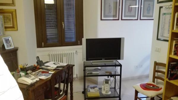 Bilocale Milano Corso Di Porta Romana 6
