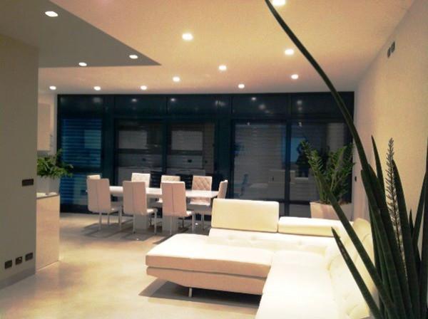 torino vendita quart: vanchiglia invest-immobiliare