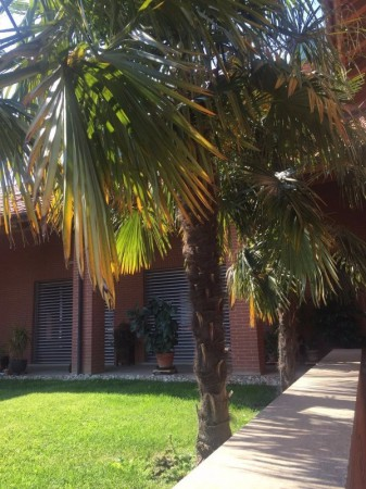 Villa in vendita a Bricherasio, 4 locali, prezzo € 680.000 | Cambio Casa.it