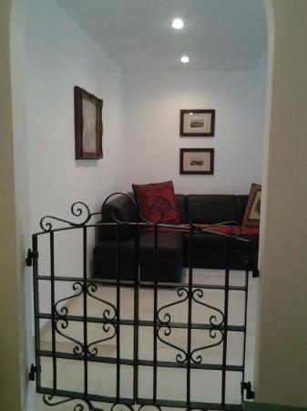 Appartamento in Vendita a Piacenza Centro: 2 locali, 62 mq