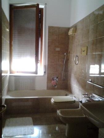Bilocale Piacenza  5