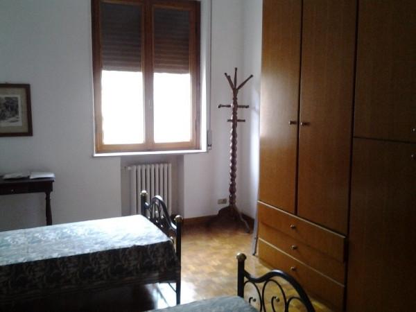Bilocale Piacenza  6