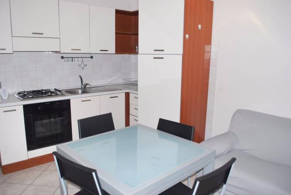 Appartamento in affitto a Diano d'Alba, 2 locali, prezzo € 420 | Cambio Casa.it