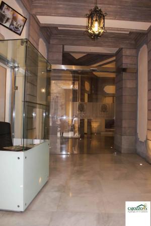 Attico / Mansarda in affitto a Palermo, 9999 locali, Trattative riservate | Cambio Casa.it