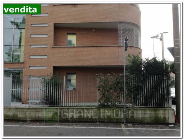 Bilocale Bergamo Via Palma Il Vecchio 2
