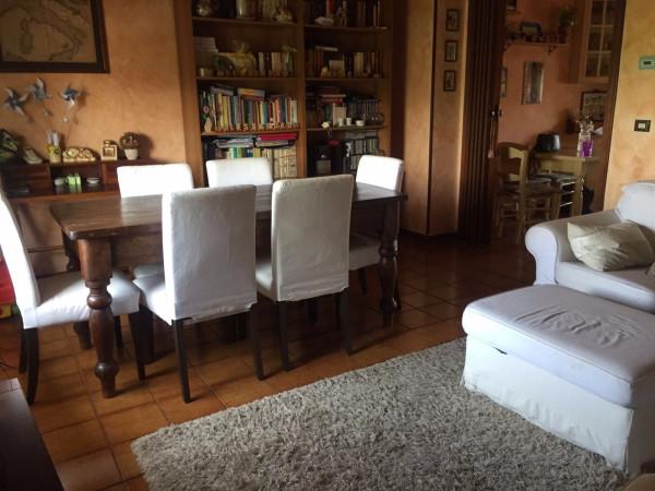 Palazzo / Stabile in vendita a Maleo, 4 locali, prezzo € 104.000 | Cambio Casa.it