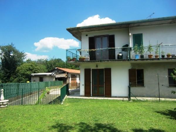 Appartamento in vendita a Castelmarte, 2 locali, prezzo € 98.000 | Cambio Casa.it