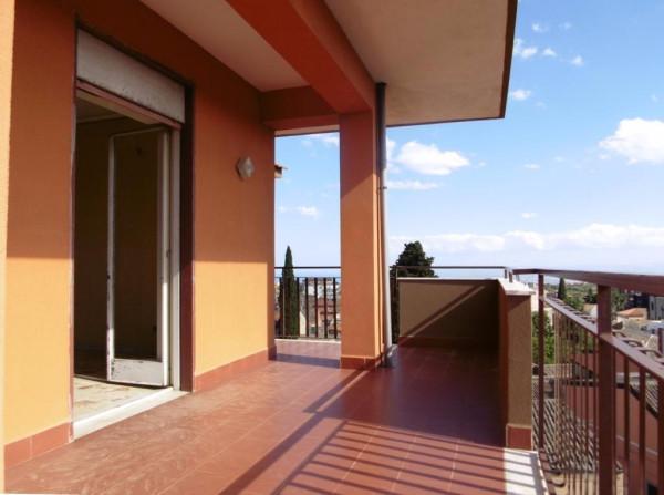 Appartamento in Vendita a Mascalucia Centro: 5 locali, 130 mq