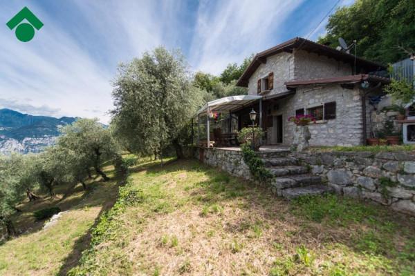 Rustico / Casale in vendita a Malcesine, 3 locali, prezzo € 350.000 | Cambio Casa.it
