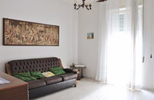 Casa Indipendente in Vendita a Altamura