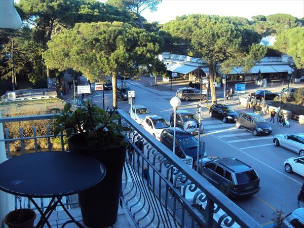 Appartamento in Vendita a Cervia Centro: 3 locali, 90 mq