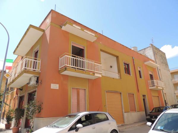 Palazzo / Stabile in vendita a Paceco, 4 locali, prezzo € 195.000 | Cambio Casa.it