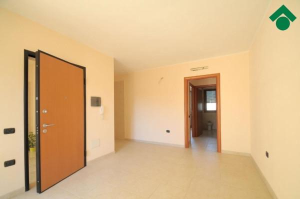 Bilocale Cagliari Via Antonio Argiolas 1