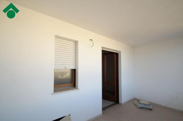 Bilocale Cagliari Via Antonio Argiolas 2