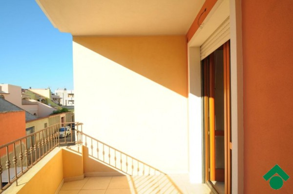 Bilocale Cagliari Via Antonio Argiolas 5