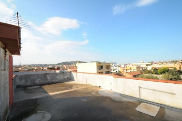 Bilocale Cagliari Via Enrico Toti 1