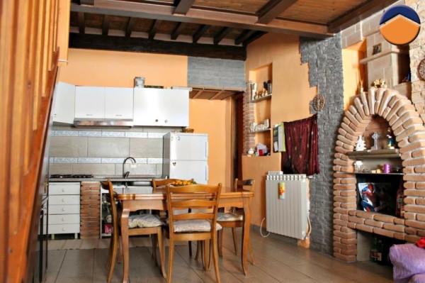 Bilocale Spoleto Via Macello Vecchio, 2 1