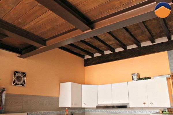 Bilocale Spoleto Via Macello Vecchio, 2 3