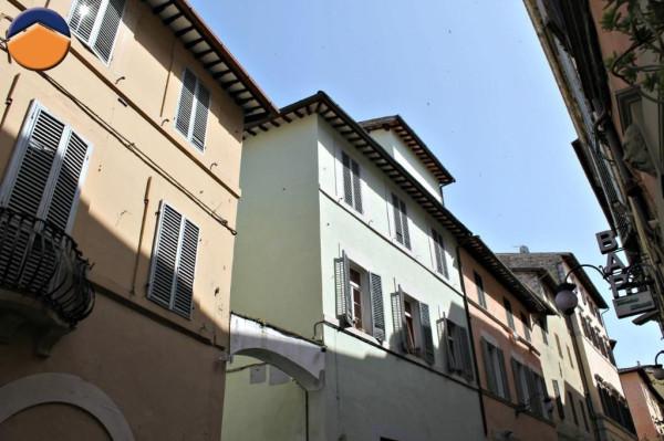 Bilocale Spoleto Via Macello Vecchio, 2 9