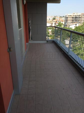Bilocale Pescara  4