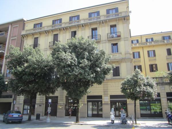 Ufficio / Studio in vendita a Verona, 6 locali, zona Zona: 1 . ZTL - Piazza Cittadella - San Zeno - Stadio, prezzo € 685.000 | Cambio Casa.it