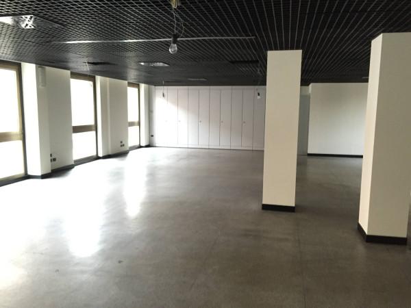 Ufficio / Studio in vendita a Verona, 1 locali, zona Zona: 1 . ZTL - Piazza Cittadella - San Zeno - Stadio, prezzo € 352.000 | Cambio Casa.it