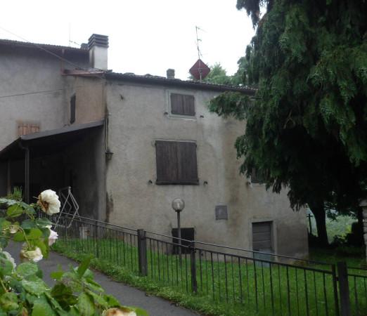 Casa Vendita Firenzuola