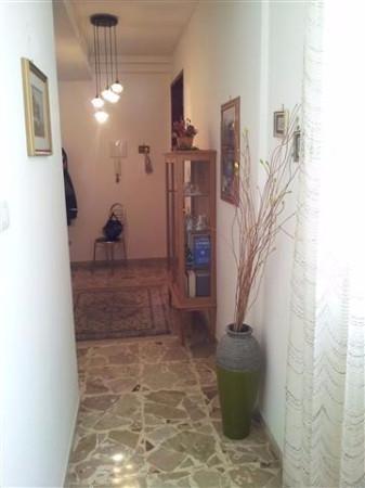 Appartamento in Vendita a Messina Semicentro Nord: 3 locali, 100 mq