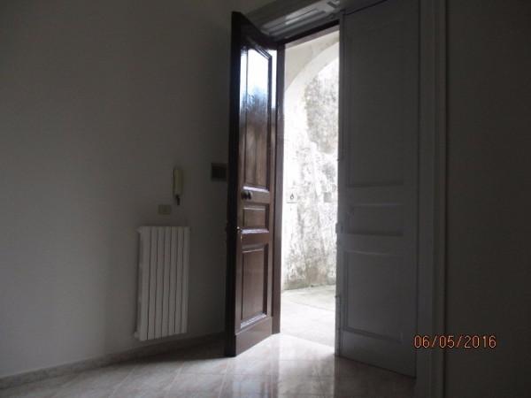 Appartamento in affitto a Mercato San Severino, 3 locali, prezzo € 380 | Cambio Casa.it