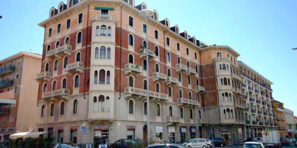 Bilocale Biella Via Torino 12