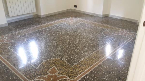 Appartamento in Affitto a Genova Periferia Nord: 2 locali, 60 mq