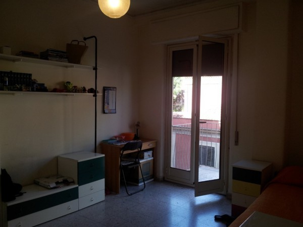 Bilocale Catania Via Galermo 6