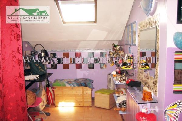 Bilocale Torrevecchia Pia Via Aldo Moro 12