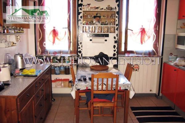 Bilocale Torrevecchia Pia Via Aldo Moro 2