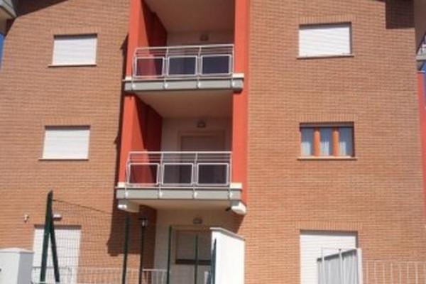 Attico / Mansarda in vendita a Albano Laziale, 3 locali, prezzo € 220.000 | Cambio Casa.it
