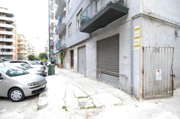 Attività / Licenza in Vendita a Palermo