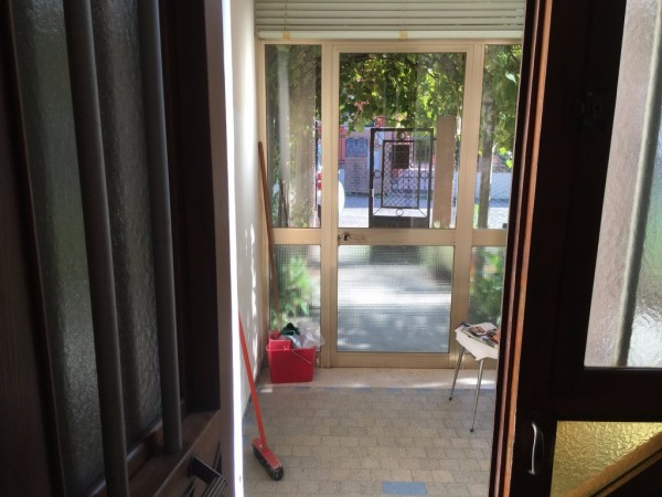 Villa-Villetta Villa in Vendita a Venezia