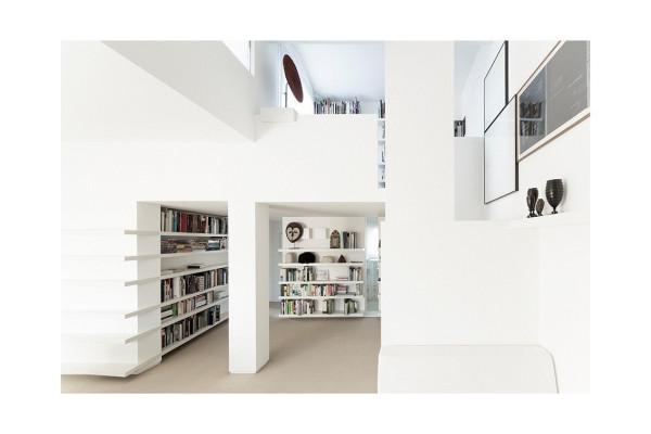 Appartamento in Vendita a Milano: 3 locali, 160 mq - Foto 1