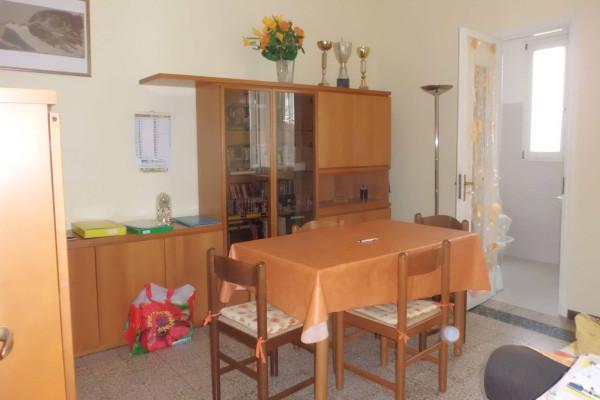 Appartamento in vendita a Bra, 3 locali, prezzo € 65.000 | CambioCasa.it